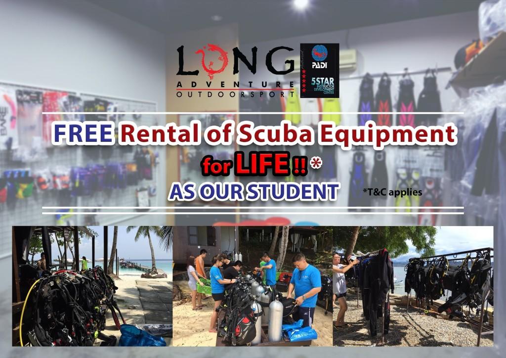free_rental_of_equipment3