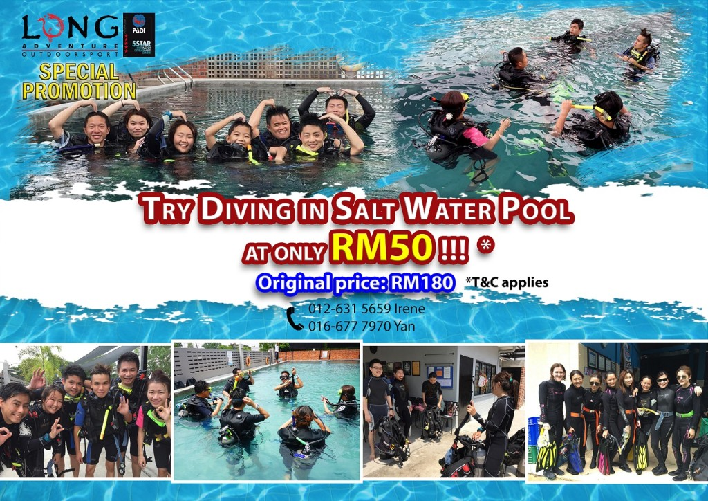 try-diving-promotionFF-web