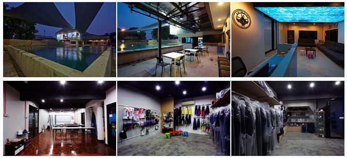 facilities-page-01